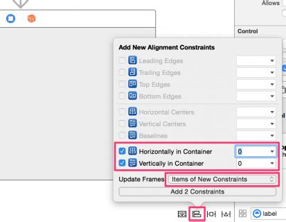 xcode tutorial for beginners mac pdf mac os x development tutorial for beginners part 1 intro