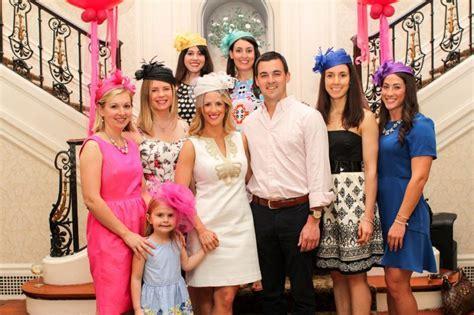 Boston Chic Party   a boston based lifestyle blog