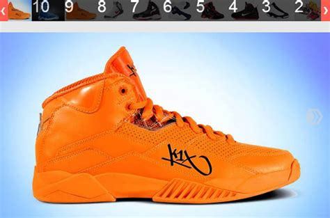 what are the best shoes to play basketball in the 10 best basketball sneakers for players with wide