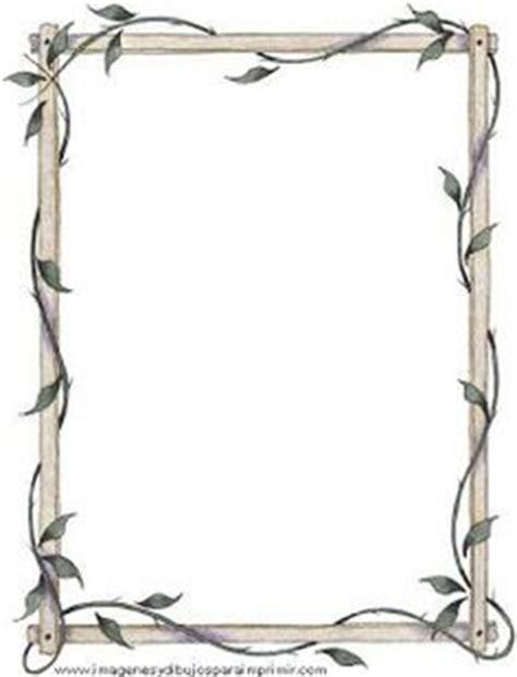 decorar hojas en word imagenes de margenes para hojas margenes para hojas