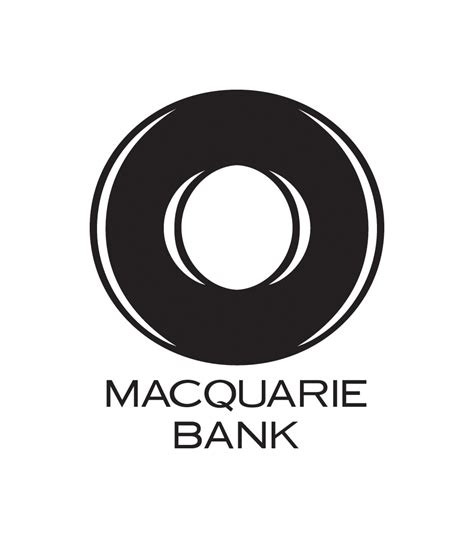 macquirie bank macquarie bank and st george increase variable rate oct