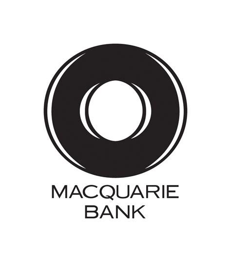 macquarie bank news macquarie bank home loans 1 11 discount free