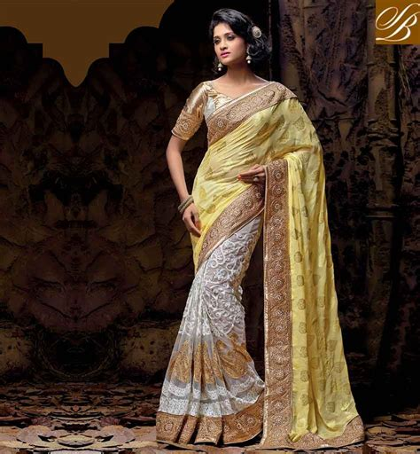 hairstyles for wedding party with saree latest saree styles for wedding reception rtvrt2054a