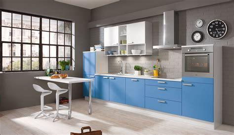 küchen planen und kaufen farbe schlafzimmer