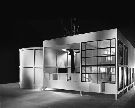 pavillon l esprit nouveau scandinavian collectors