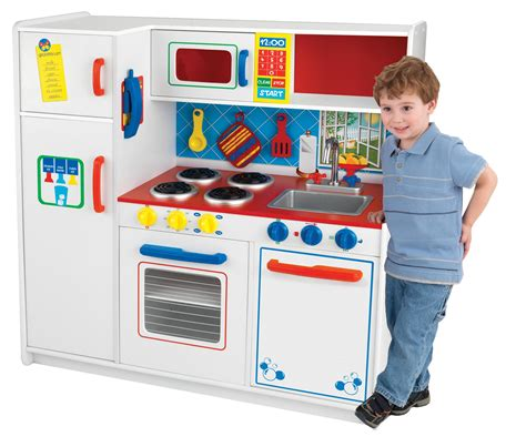 Kitchens For Toddlers by Play Kitchen Sets Home Design And Decor Reviews