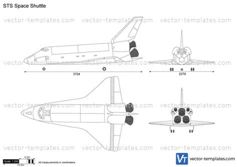 Adobe Sts Templates Templates Modern Airplanes Modern Sa St Sts Space Shuttle