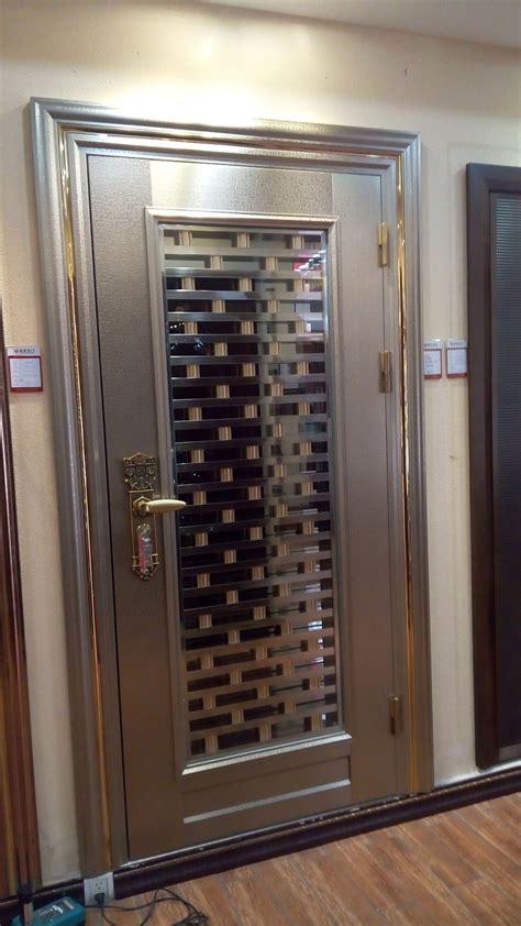 steel door stainless steel door quot quot sc quot 1 quot st quot quot engineers