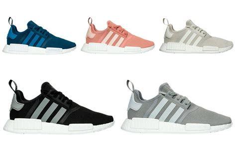 Adidas Nmd For Cheap svnfgk cheap adidas nmd r1 for sale nike sneakers for sale