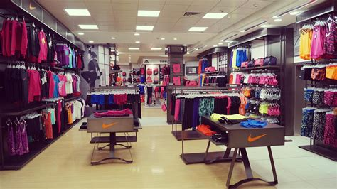 sports park shoe store find your store sportsdirect