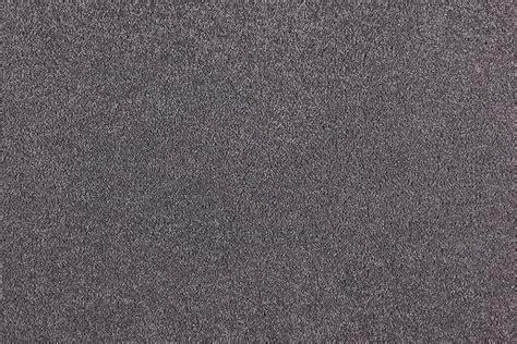 Rugs Stores Grey Carpet Carpet Call Australia