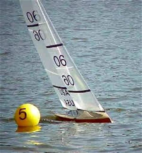 sailboats meaning pin by brian mikiten on sailing pinterest
