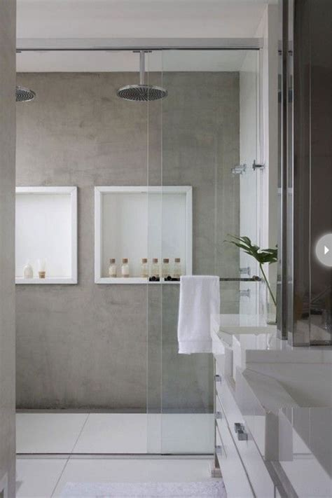 On Trend Bathrooms by 2014 Bathroom Design Trends Style At Home