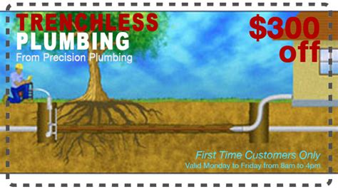 Save On Plumbing by Save With Coupons On Orange County Plumbing Services