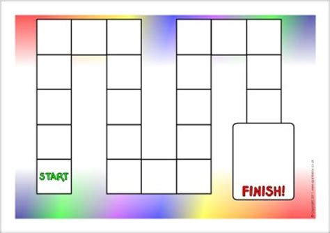 trivial pursuit card template word 78 best images about gameboards on