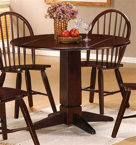 kathy ireland dining room table dining table kathy ireland black dining table