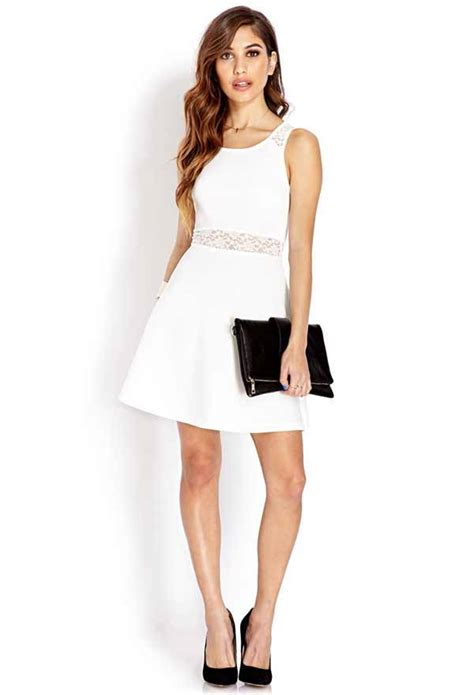 forever 21 dresses myideasbedroom