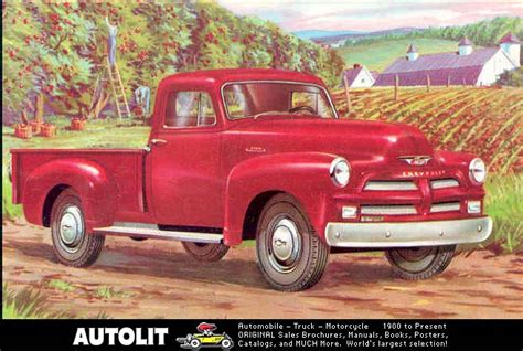 gmc accessories searcy chird s 1954 chevy 5 window pu searcy ar