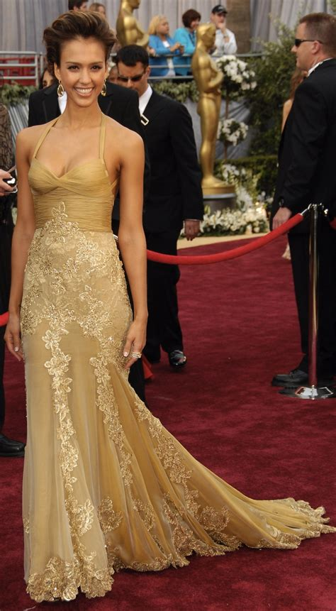 Oscars Carpet Alba by 12 Best Alba Oscars Images On Academy