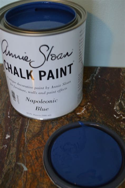 chalk paint ebay free wax buy any 2 color annie sloan chalk paint