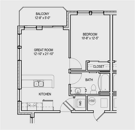 bloomington one bedroom apartments 1 bedroom apartments bloomington in best free home design idea inspiration