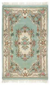 rugs home decorators collection home decorators indoor outdoor area rug home decorators
