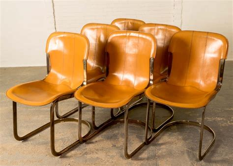 Home Decor Stores In Louisville Ky by 100 Mid Century Leather Chair Furniture Mid Century