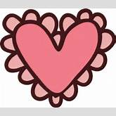 25 picture of a cartoon heart free cliparts that you can download to ...