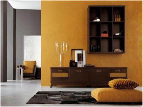 prizkiartas contoh warna cat ruang tamu modern minimalis