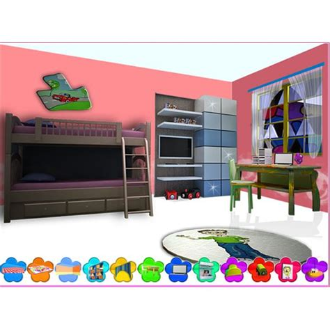 realistic room makeover best free room makeover for