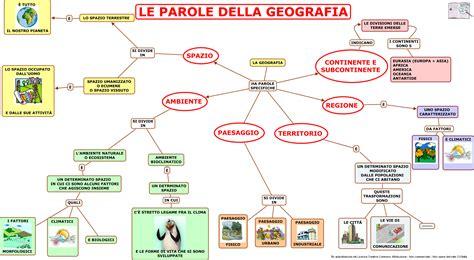 test d ingresso lingue orientali risultati immagini per geografia scuola primaria