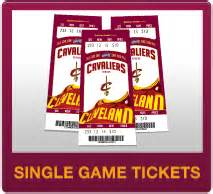cavs home schedule cleveland cavaliers