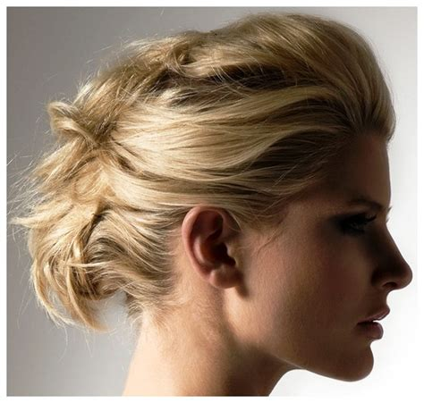 20 great updo styles for hair styles weekly