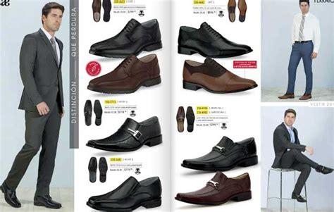 catalogo zapatos andrea ferrato primavera 2015 catalogo zapatos andrea ferrato primavera 2015