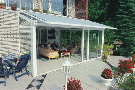 conservatory awning conservatory awnings photo gallery from samson awnings