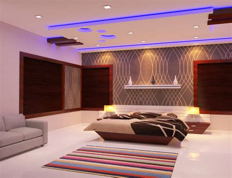 9 ceiling designs for indian homes