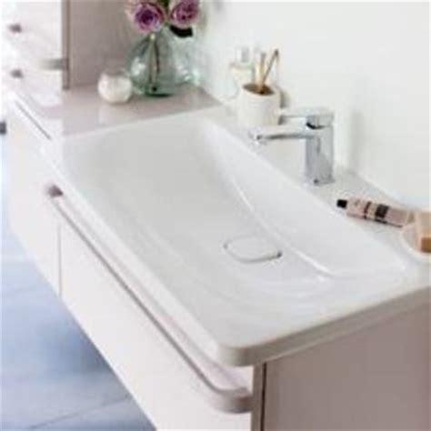 lavabi bagno ideal standard lavandini bagno e lavabi ideal standard
