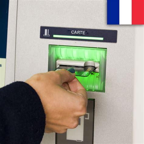 kreditkarte geld abheben sparkasse geld am automaten in frankeich abheben so vermeiden sie
