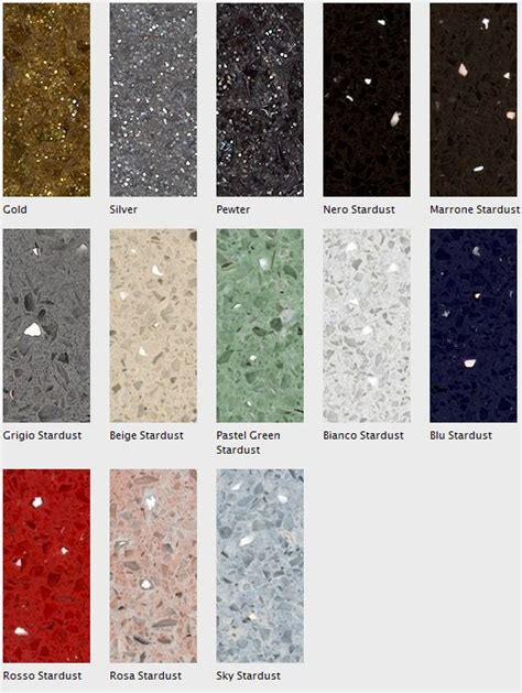Quartz Colours Countertops by 25 Best Ideas About Quartz Countertops On