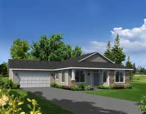 highline homes properties plan 1248 hiline homes