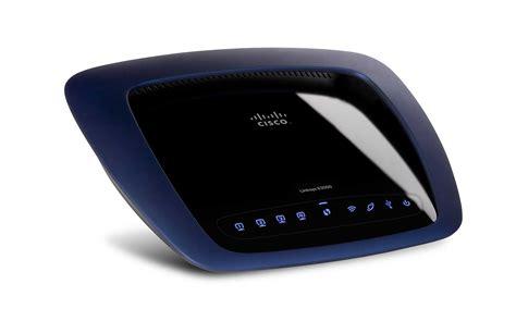 Router Linksys E3000 linksys e3000 de cisco test 171 blogue de