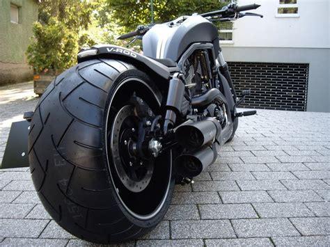 Motorrad Führerschein Nachholen by Die 25 Besten Harley Davidson Rod Ideen Auf