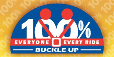 when did seat belts be did you there is a new seat belt in nj
