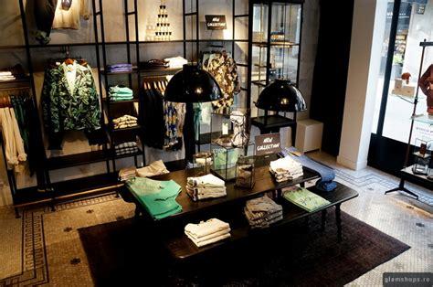 store layout design visual merchandising glamshops visual merchandising shop reviews scotch