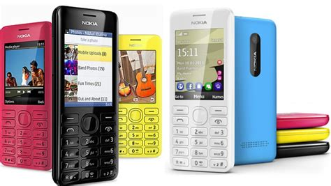 nokia themes for asha 206 nokia asha 206 full specifications and price