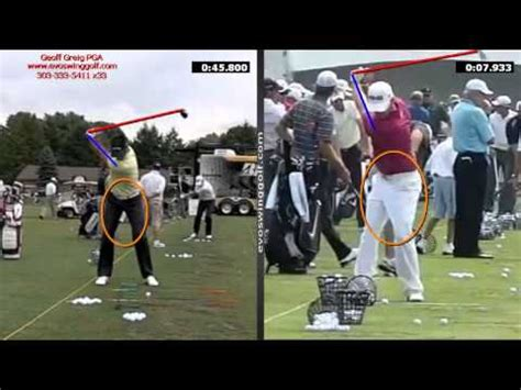torque golf swing how to create torque and add power to your golf swing