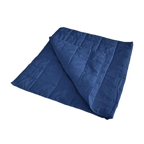 And Cold Blanket by E Cooline 174 Cooling Blankets Cooling Blankets Aid