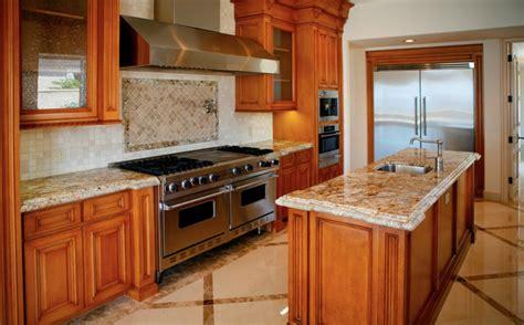 granite countertop best cream color for kitchen cabinets colonial cream granite countertops traditional kitchen