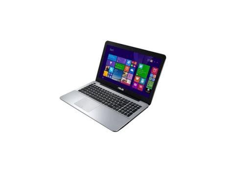 Asus Laptop F555ln Xo042d asus f555ln xo010d laptop cena karakteristike komentari bcgroup