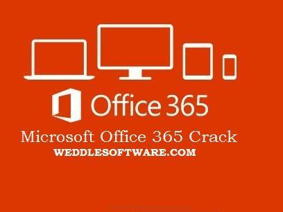 activate microsoft office 365 university free programs microsoft office 365 crack activation key free download